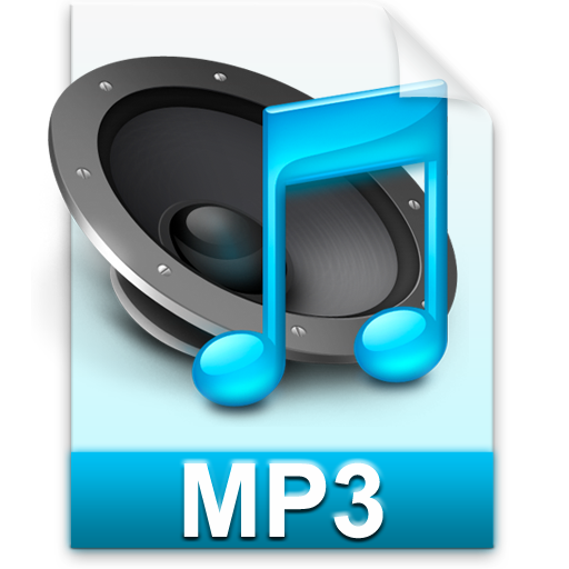 mp3 doctor pro serial keygen
